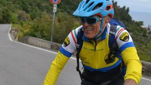 Corso Guida di Mountain Bike