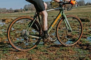 bikepacking best gravel 2020