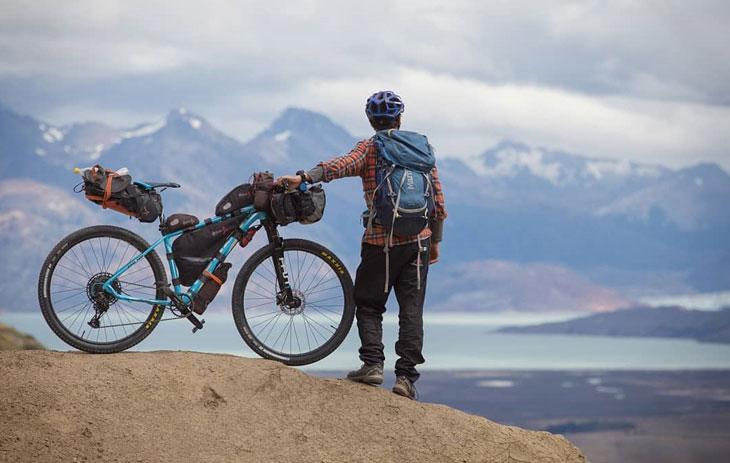 cicloturismo 2021