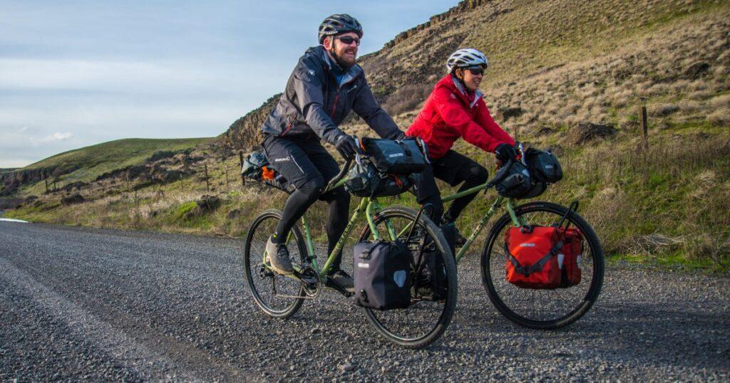 serenità-turismo-bici
